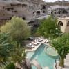 Gamirasu Cave Hotel, Ayvalı