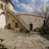 Villa Columba