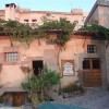 Les Terrasses d'Uchisar