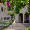 Otel Karvalli, Güzelyurt