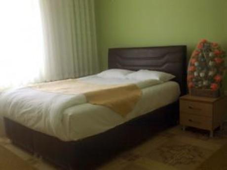In Pension & Motel